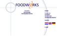 Foodworks International